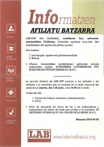 Batzarra 20150706jpg