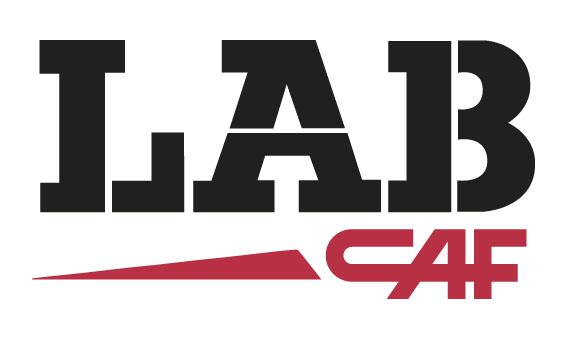 LabCaf
