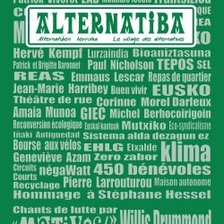 alternatiba herria