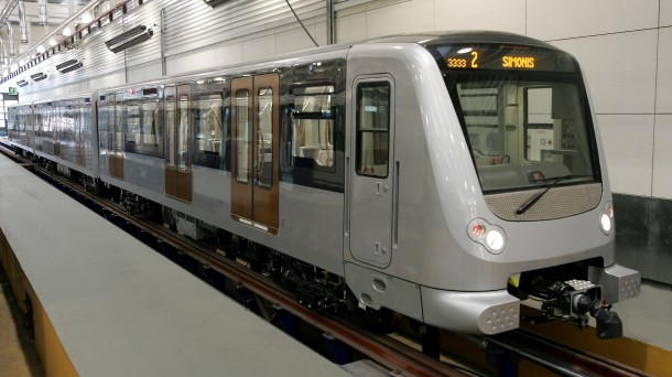bruselas-metro-caf_foto610x342