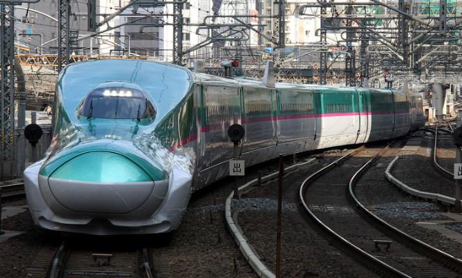 japon-tren-bala
